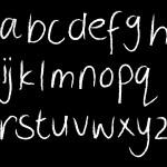 1132275_33114655 blackboard