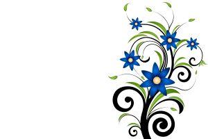 1239235_blue_flowers_1