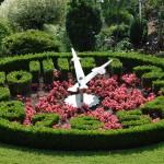 1386821_77277854 garden clock