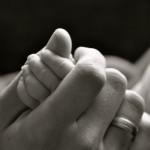 1402625_19862838 baby hand