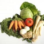 803603_23406961 vegetables