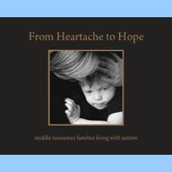 From Heartache to Hope