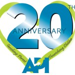 API-Logo-20th-theme