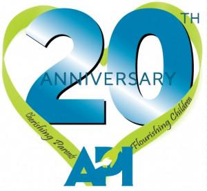 API-Logo-20th-theme