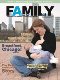 Bf 2014- Advocacy Cover