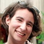 Ellen Hollander-Sande