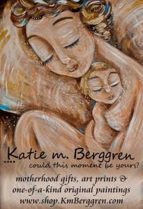KmBerggren ad (3)