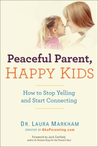 PeacefulParentHappyKids_FINAL.indd