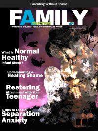 shame-cover-v2