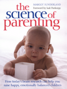 The-Science-of-Parenting