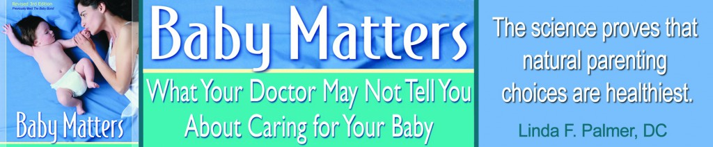baby_matters_linda_palmer_TAF_Feb_2016 (2)