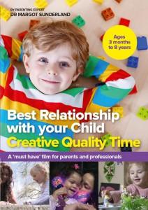 creative Q DVD