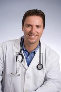 Dr. Robert W. Sears