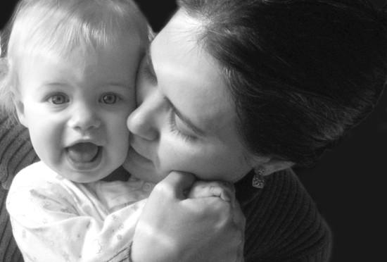 Parental Leave Isn't a Privilege — It's a Necessity
