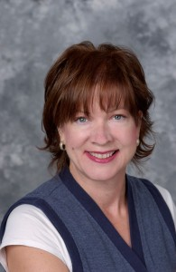 Judy Arnall, BA, is a discipline expert, parent educator, and speaker as well as the mother of five children. Learn more at  www.professionalparenting.ca or www.attachmentparenting.ca.
