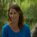 Karin Lombardo