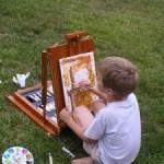 little-artist-616026-m
