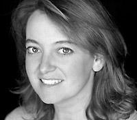 Catherine Mctamaney