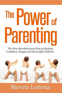 power-parenting-kindle-96