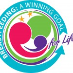 World Breastfeeding Week 2014